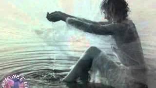 Camaleonti - Come sei bella (karaoke - fair use)