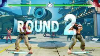 MOLmini02 #4 Xevos vs Jonny (shirtless) STREET FIGHTER V_20160324182955