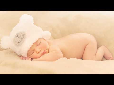 Что такое пупочная грыжа у новорожденных?