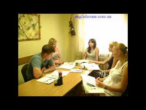 днепропетровск знакомства для взрослых