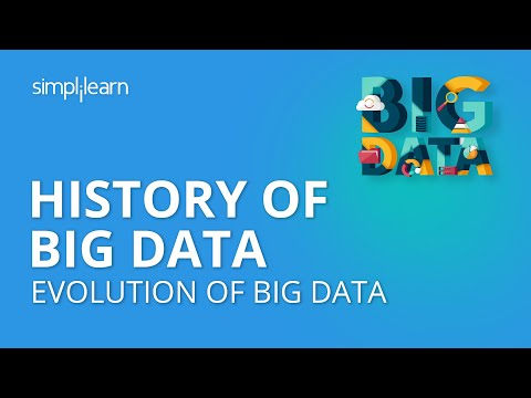 history-of-big-data-|-evolution-of-big-data-|-big-data-for-beginners-|-big-data-|-simplilearn