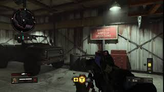 Call of Duty®: Black Ops 4_20181124184017
