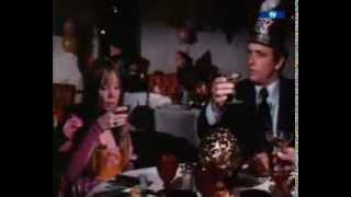 Ginger in the Morning - Trailer 1974 Movie