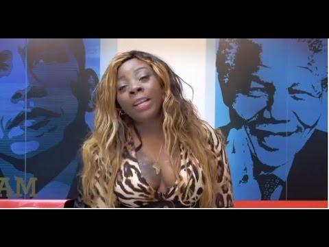 Nollywood artist JIM IYKE reveals the secrets behind his incredible success,..Diasporablacknews