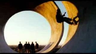 Lords of Dogtown...........I'm with you