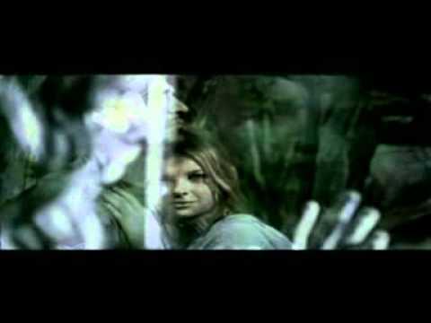 Mithat Körler - Fikrimin İnce Gülü  (Akustik) #fikriminincegülü
