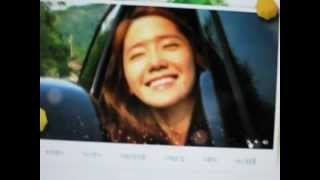 love-rain-ep-17-preview-official
