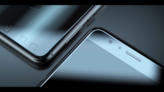 Honor 8 Product Video