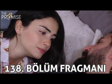 Yemin 138. Bölüm Fragmanı | The Promise Episode 138 Promo