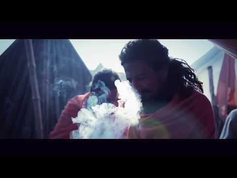 Kannada Ghanja Song HD 720p