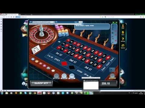 Онлайн казино на ucoz как играть в карты пьяница видео