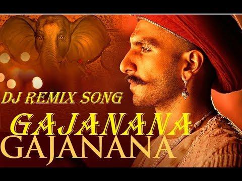 gajanana-gajanana-dj-remix-song-from-bajirao-mastani,-special-for-ganesh-chaturthi