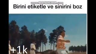 EDİS - YALAN KOMİK MONTAJ Video