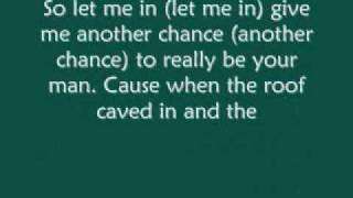 Whatcha Say - Jason DeRulo (Lyrics)