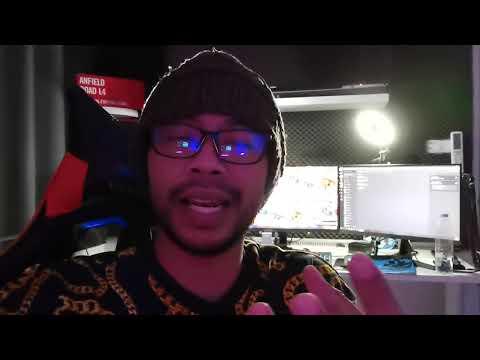 paypal เปิดให้สมัครอี�ที เมื่อไหร่ ปี2021  คลิปนี้มีคำตอบ!!