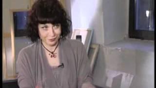Алиса Мон | ВКонтакте