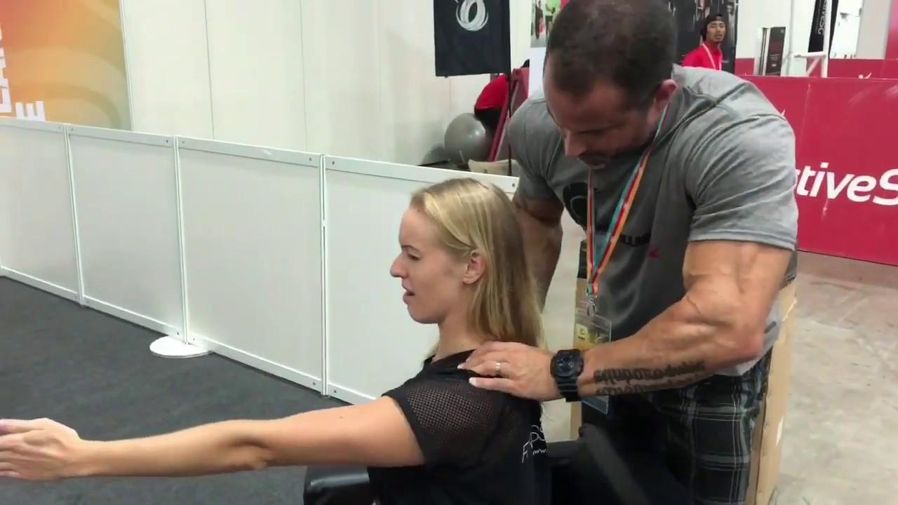 BodyHacks Pro-Course