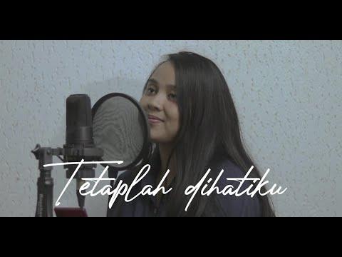 TETAPLAH DI HATIKU - BCL Feat. CHRISTIAN BAUTISTA | FRISDOREJA Feat. YOLANDA (COVER)