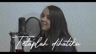 TETAPLAH DI HATIKU BCL Feat CHRISTIAN BAUTISTA FRISDOREJA Feat YOLANDA