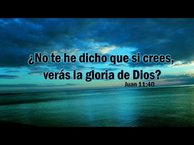 Coro 123 Jesús Viene En Las Nubes Youtube