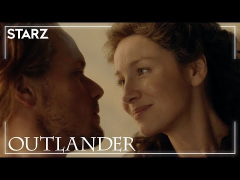 Outlander | Ep. 7 Clip 'Happy Birthday, Colonel' | Season 5