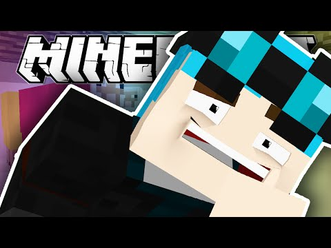 Thumbnail: Minecraft | WHAT WAS THAT?!