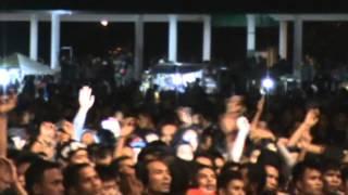 Iwan Fals Aceh Lon Sayang. Konser Di Banda Aceh