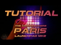 The Chainsmokers Paris Beau Collins Remix Launchpad Tutorial mp3