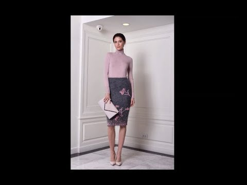 Miss Universe Thailand 2017- Day 5 - Orientation and Welcome Dinner
