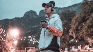 MENSAJE a [R]esidente   Respuesta a Canción Réne - Apostoles Del Rap (Video oficial)