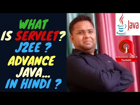 servlets-tutorial-01---introduction-to-servlets-for-beginners-in-hindi