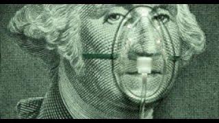 America Heading Towards a Economic Collapse   Jesse Ventura
