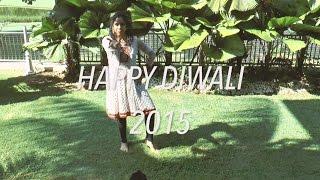 sJelly Dance - Endi Ippadi (MV cover)