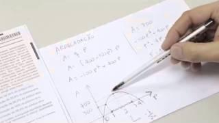 CHROMOS GABARITO ENEM 2015 - Rinaldo - Matemática - Questão 157 -   Prova Amarela