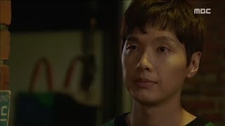 Video [Bad Thief Good Thief] 도둑놈 도둑님-I like it, but I can not.20170701 download MP3, 3GP, MP4, WEBM, AVI, FLV Desember 2017