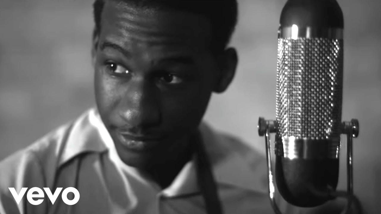 Leon Bridges - Coming Home (Official Video)