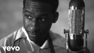Leon Bridges Coming Home