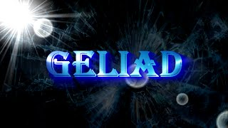 WoW PvP гайд на фрост мага 5 4 8 by Гелиадо (ротация)