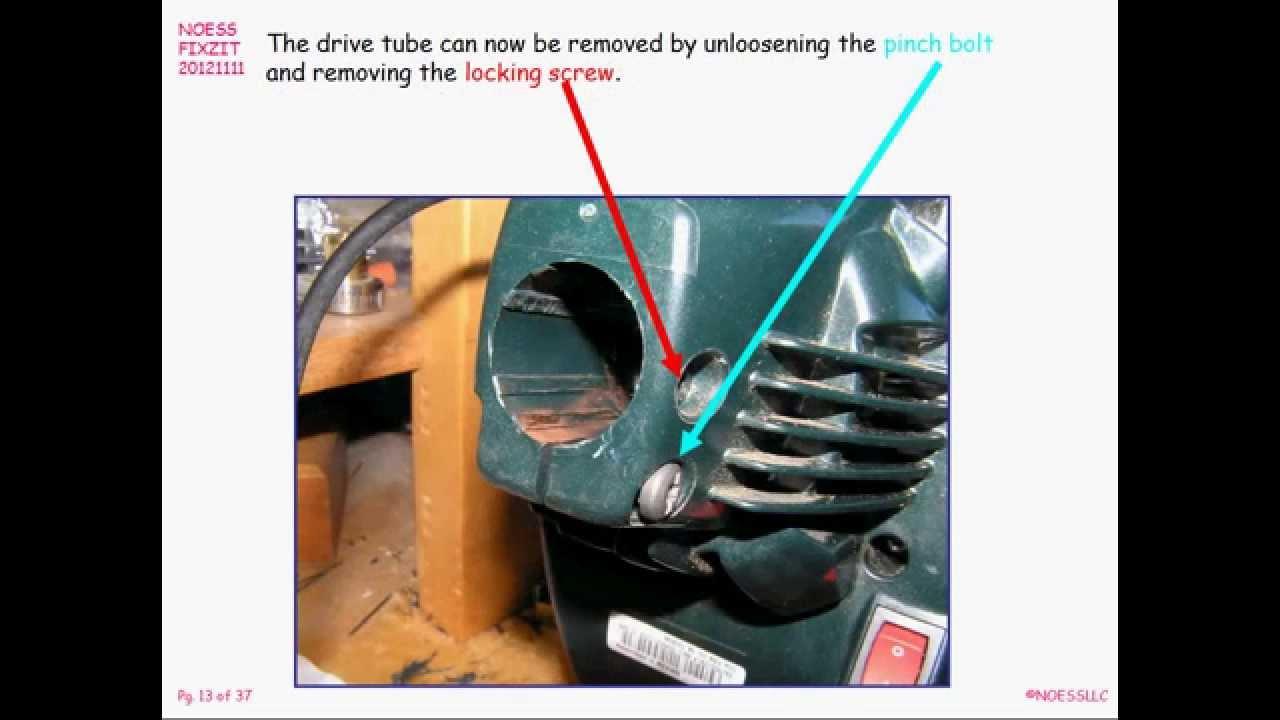 bolens bl150 gas powered string trimmer repair youtube rh youtube com User Manual PDF User Manual