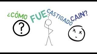 Video Caín y Abel ► Génesis 4:1-26 [Dios Escribe Tu Camino] download MP3, 3GP, MP4, WEBM, AVI, FLV April 2018