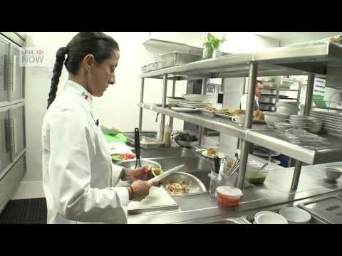 Chef Lula's Authentic Mexican Cuisine
