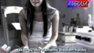 Gambar cover D'wapinz ~ Tak Direstui Orang Tua lyrics