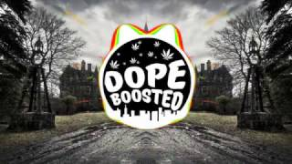 Desiigner – Tiimmy Turner (OZZIE Remix) (Bass Boosted)