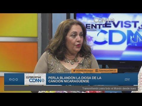 UCV Lima Este - Video documental sobre la obra Paco Yunqueиз YouTube · Длительность: 5 мин56 с