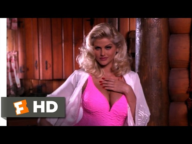 Naked Gun 33 1 3 The Final Insult 8 10 Movie Clip