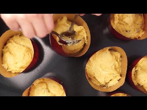Кулич Самый сдобный - кулинарный рецепт