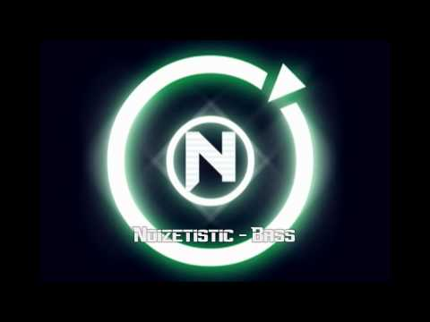 Noizetistic - Best Mix 2011 (Tracklists out now)