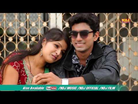 Bin Bole Hum Samajh Gaye    Superhit Haryanvi Song    Rajesh Madeena, Neha Rajput    NDJ Music