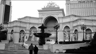 Goodbye Monte Carlo - Las Vegas, NV
