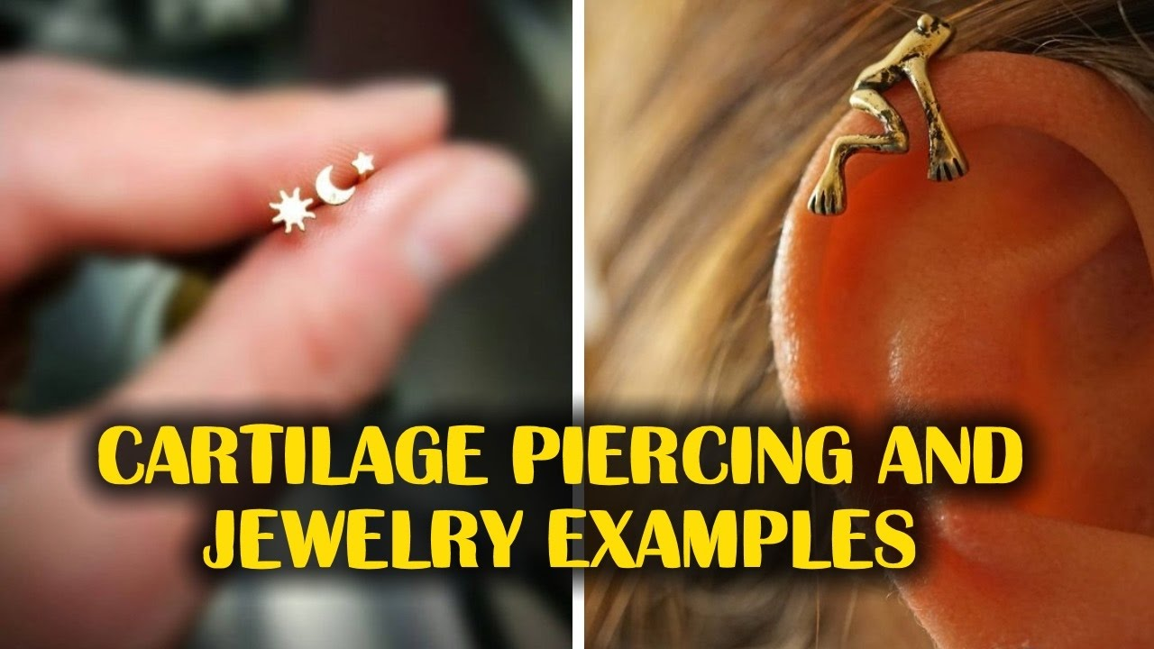 how i got pierced Sometimes i even wonder if i could get away with faking it so i started doing my research the most popular penis piercing is the prince albert allegedly brought to fame by the same royal family member who popularized the christmas tree, this piercing is a ring that goes through the underside of the penis and comes out the pee hole.